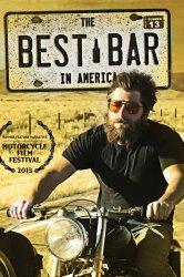 Смотреть Лучший бар в Америке онлайн в HD качестве