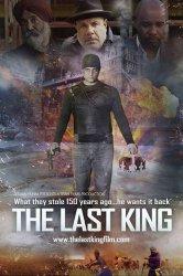 Смотреть Последний из царей онлайн в HD качестве