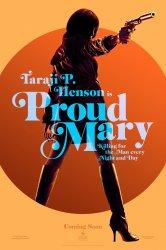 Смотреть Гордая Мэри онлайн в HD качестве
