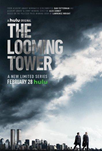 Смотреть Призрачная башня онлайн в HD качестве 720p