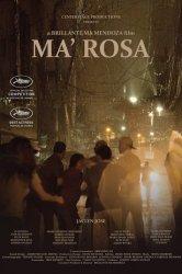 Смотреть Мама Роза онлайн в HD качестве
