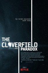 Смотреть Парадокс Кловерфилда онлайн в HD качестве