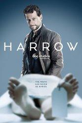 Смотреть Доктор Хэрроу / Харроу онлайн в HD качестве