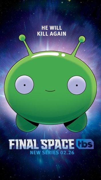 Смотреть Космический рубеж / Крайний космос / Космо-Рубеж онлайн в HD качестве 720p