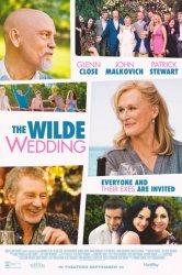 Смотреть Свадьба Уайлд онлайн в HD качестве