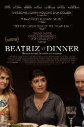 Смотреть Беатрис за ужином онлайн в HD качестве