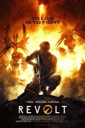 Смотреть Восстание онлайн в HD качестве 720p