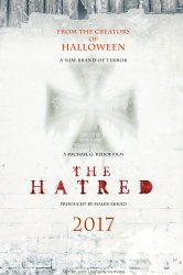 Смотреть Ненависть онлайн в HD качестве