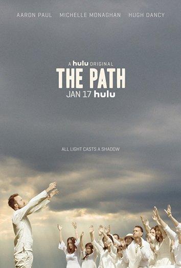 Смотреть Путь онлайн в HD качестве 720p