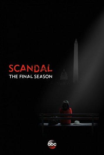 Смотреть Скандал онлайн в HD качестве 720p