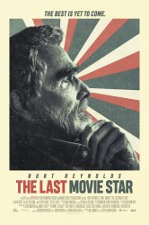 Смотреть Последняя кинозвезда онлайн в HD качестве
