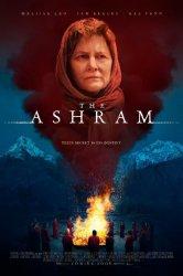 Смотреть Ашрам онлайн в HD качестве
