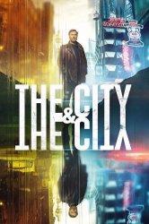 Смотреть Город и Город онлайн в HD качестве