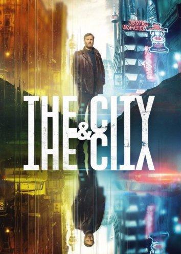 Смотреть Город и Город онлайн в HD качестве 720p