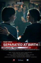 Смотреть Семейные узы онлайн в HD качестве