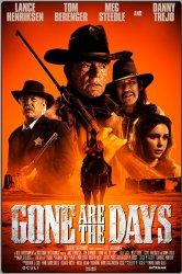 Смотреть Дела минувших дней / Ушедшие дни онлайн в HD качестве 720p