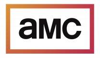Смотреть сериалы amc онлайн в HD качестве