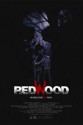 Смотреть Рэдвуд онлайн в HD качестве