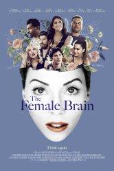 Смотреть Женский мозг онлайн в HD качестве