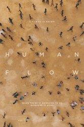 Смотреть Человеческий поток онлайн в HD качестве