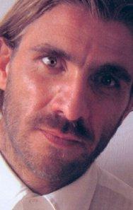 Джованни Калканьо