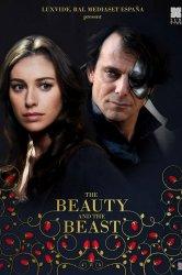 Смотреть Красавица и чудовище онлайн в HD качестве 720p