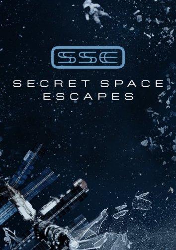 Смотреть Космические ЧП онлайн в HD качестве 720p