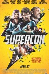 Смотреть Супермошенники онлайн в HD качестве