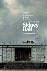 Смотреть Исчезновение Сидни Холла онлайн в HD качестве
