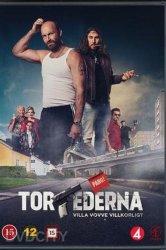 Смотреть Торпеды онлайн в HD качестве