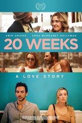 Смотреть 20 недель онлайн в HD качестве