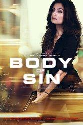 Смотреть Тело греха онлайн в HD качестве 720p