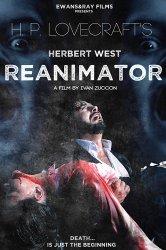 Смотреть Герберт Уэст: Реаниматор онлайн в HD качестве