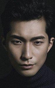 Чан Вон-хён
