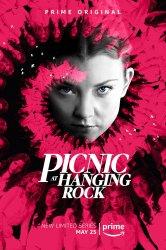 Смотреть Пикник у Висячей скалы онлайн в HD качестве