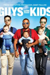 Смотреть Парни с детьми онлайн в HD качестве 720p