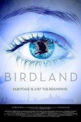 Смотреть Земля птиц онлайн в HD качестве