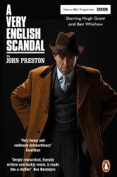 Смотреть Очень английский скандал онлайн в HD качестве 720p