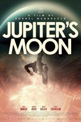Смотреть Спутник Юпитера онлайн в HD качестве 720p