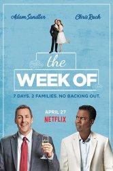 Смотреть Неделя до... онлайн в HD качестве