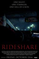 Смотреть Попутное такси онлайн в HD качестве