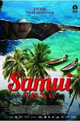 Смотреть Песнь Самуи онлайн в HD качестве 720p