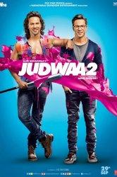 Смотреть Беспечные близнецы 2 онлайн в HD качестве 720p