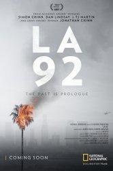 Смотреть Лос-Анджелес 92 онлайн в HD качестве 720p