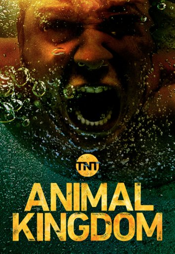 Смотреть Царство животных / По волчьим законам онлайн в HD качестве 720p
