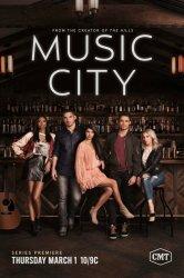 Смотреть Музыкальный город онлайн в HD качестве 720p