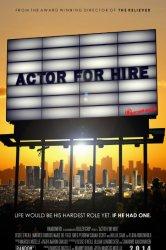Смотреть Невостребованный актер онлайн в HD качестве