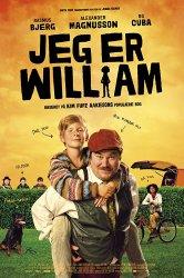Смотреть Я – Вильям онлайн в HD качестве 720p