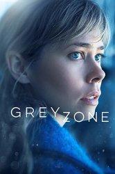 Смотреть Серая зона онлайн в HD качестве 720p