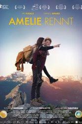 Смотреть Побег Амели онлайн в HD качестве 720p